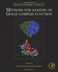methods-for-analysis-of-golgi-complex-function-volume-118-methods-in-cell-biology