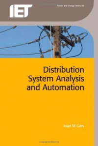 distribution-system-analysis-and-automation-power-and-energy