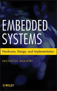 embedded-systems-hardware-design-and-implementation