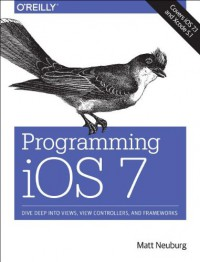 programming-ios-7