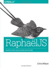 raphaeljs-graphics-and-visualization-on-the-web