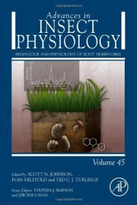behaviour-and-physiology-of-root-herbivores-volume-45-advances-in-insect-physiology