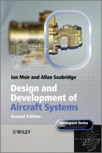 design-and-development-of-aircraft-systems-aerospace-series