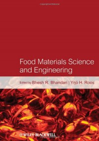food-materials-science-and-engineering