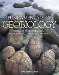 fundamentals-of-geobiology