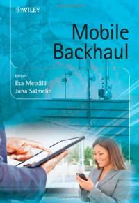 mobile-backhaul
