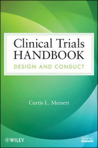 clinical-trials-handbook-design-and-conduct