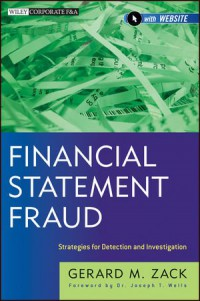 financial-statement-fraud-strategies-for-detection-and-investigation-wiley-corporate-fa