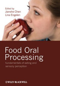 food-oral-processing-fundamentals-of-eating-and-sensory-perception