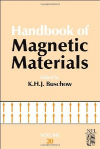 handbook-of-magnetic-materials-volume-20