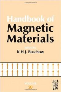 handbook-of-magnetic-materials-volume-20