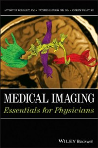 medical-imaging-essentials-for-physicians