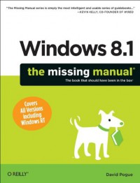 windows-8-1-the-missing-manual-missing-manuals