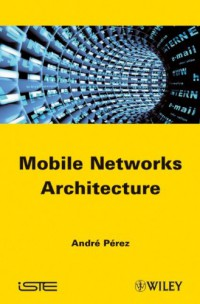 mobile-networks-architecture-iste