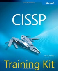 cissp-training-kit