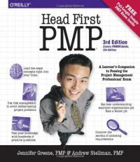 head-first-pmp