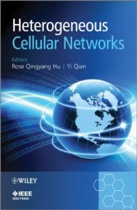 heterogeneous-cellular-networks