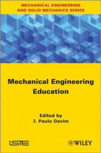 mechanical-engineering-education-iste