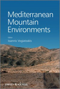 mediterranean-mountain-environments