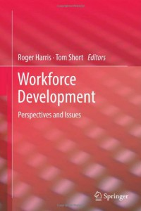 workforce-development-perspectives-and-issues