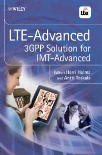 lte-advanced-3gpp-solution-for-imt-advanced