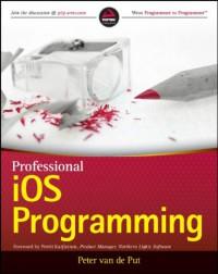 professional-ios-programming