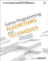 game-programming-algorithms-and-techniques-a-platform-agnostic-approach-game-design-usability