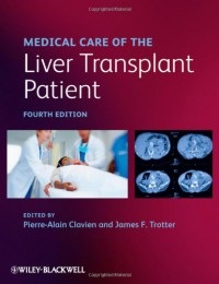 medical-care-of-the-liver-transplant-patient