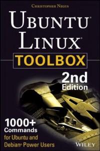 ubuntu-linux-toolbox-1000-commands-for-ubuntu-and-debian-power-users