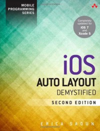 ios-auto-layout-demystified-2nd-edition-mobile-programming
