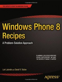windows-phone-8-recipes-a-problem-solution-approach