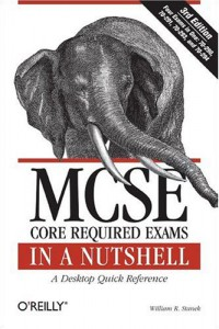 mcse-core-required-exams-in-a-nutshell
