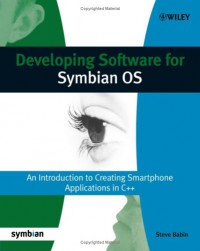 developing-software-for-symbian-os-an-introduction-to-creating-smartphone-applications-in-c-symbian-press