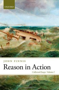 reason-in-action-collected-essays-vol-1