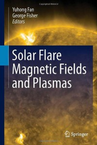 solar-flare-magnetic-fields-and-plasmas