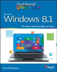 teach-yourself-visually-windows-8-1