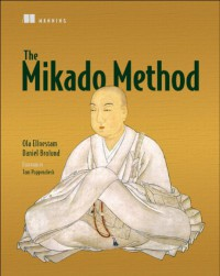 the-mikado-method