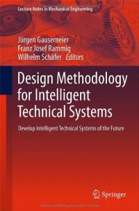 design-methodology-for-intelligent-technical-systems-develop-intelligent-technical-systems-of-the-future