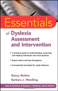 essentials-of-dyslexia-assessment-and-intervention