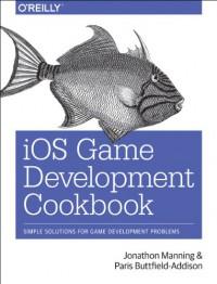 ios-game-development-cookbook