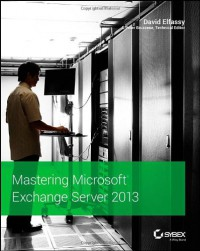 mastering-microsoft-exchange-server-2013