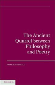 the-ancient-quarrel-between-philosophy-and-poetry