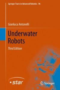 underwater-robots-springer-tracts-in-advanced-robotics