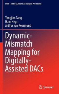 dynamic-mismatch-mapping-for-digitally-assisted-dacs-analog-circuits-and-signal-processing