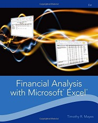 financial-analysis-with-microsoft-excel