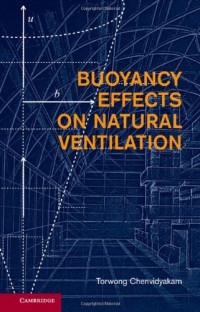 buoyancy-effects-on-natural-ventilation