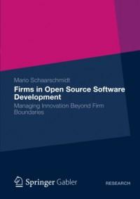 firms-in-open-source-software-development-managing-innovation-beyond-firm-boundaries