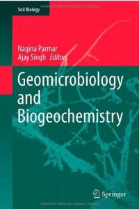 geomicrobiology-and-biogeochemistry-soil-biology