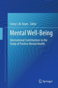 mental-well-being-international-contributions-to-the-study-of-positive-mental-health