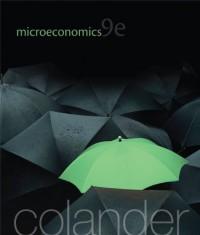 microeconomics-mcgraw-hill-economics